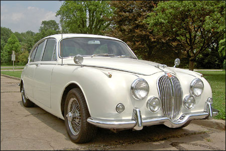 luxury-1967-jaguar-mk-3