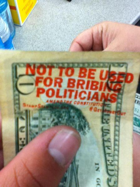 money-daily_picdump_1316_640_10