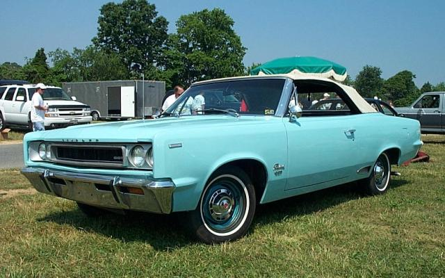 muscle-1967-amc-rebel-sst-convertible