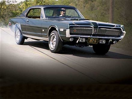 pony-1967-mercury-cougar