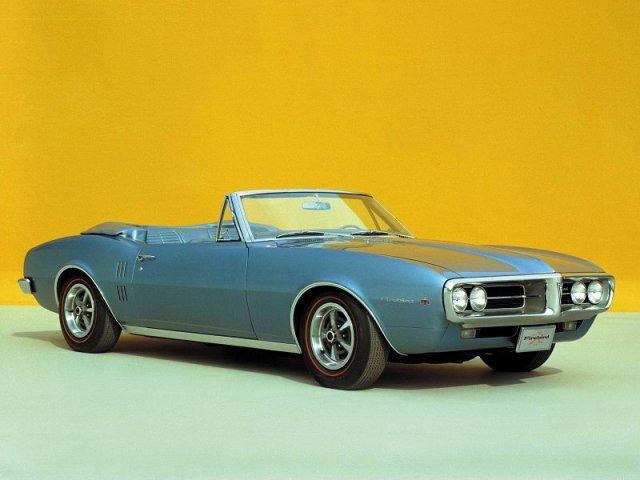 pony-1967-pontiac-firebird-400