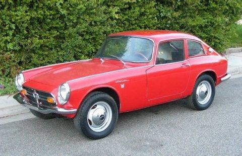 sports-1967-honda-s800-coupe