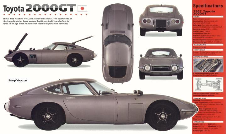 sports-1967-toyota-2000gt-1967-1967