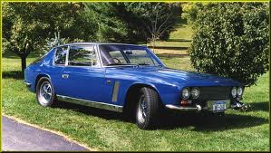 super-1967-jensen-interceptor