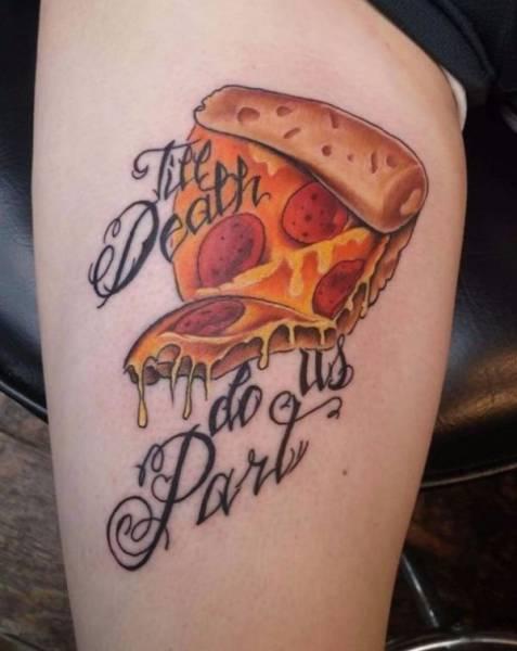 till death do us part pizza tattoo.jpg