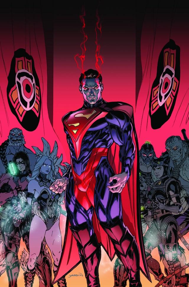 Angry Superman.jpg