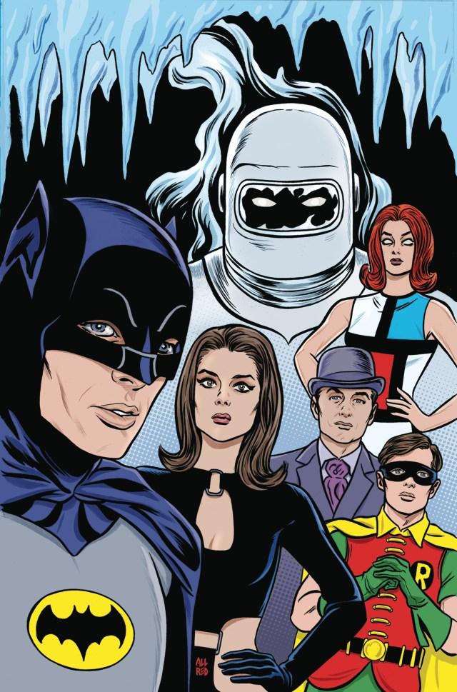 Batman 66.jpg