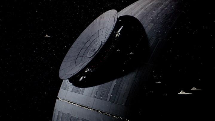 Death Star Construction.jpg