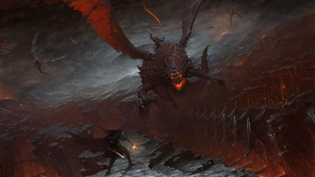 Fire Dragon.jpeg