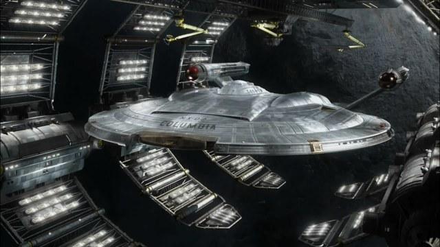 NX-01 Columbia in Spack Dock.jpg