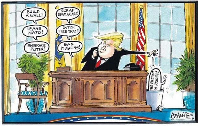 Trump speak balloon clean up.jpg
