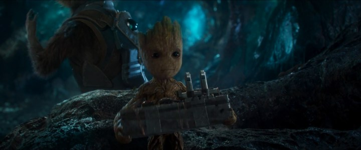 baby groot stealing a bomb.jpg