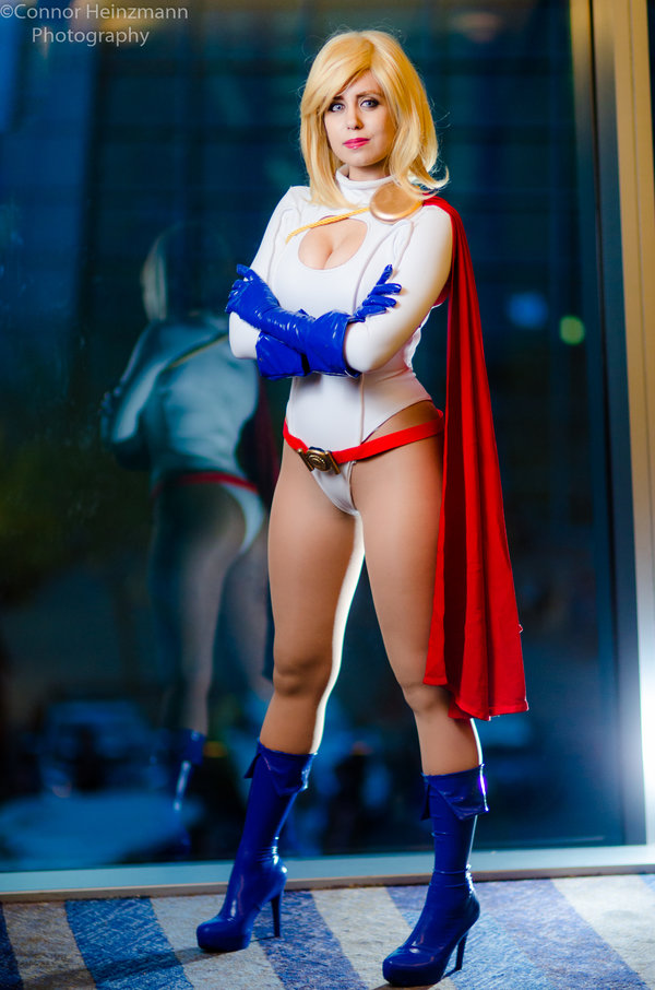powergirl reflection.jpg