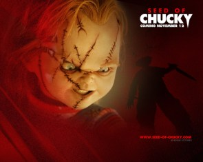 Seed of Chucky.jpg