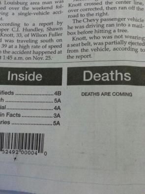 deaths are coming.jpg