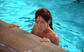 Aubrey Plaza in a pool.jpg