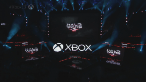 Halo Wars 2 Stage