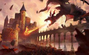 Save a horse Ride a dragon 2