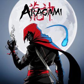 Aragami.jpg