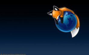 Dead Tired Firefox.jpg