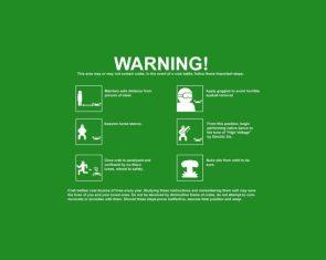 Green Wall Warning.jpg