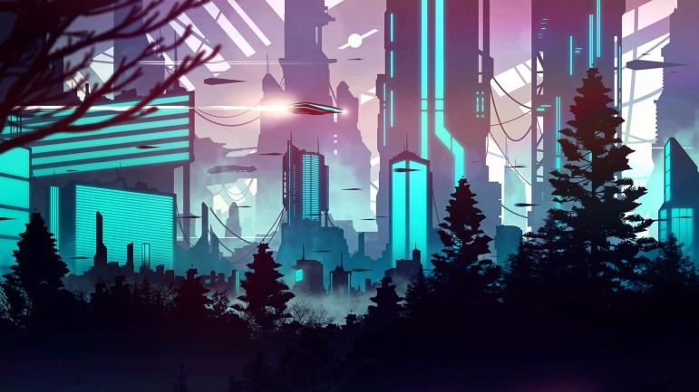 Neon City - Blue.jpg