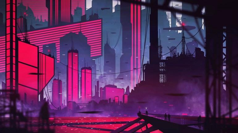 Neon City - Red.jpg