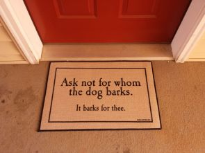 ask not for whom the dhog barks.jpg