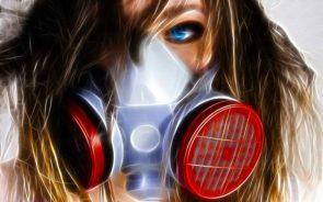 electric gas masks.jpg