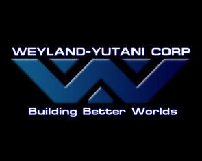 Building Better Worlds.jpg