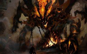 chained demon.jpg