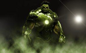 Iron Hulk.jpg