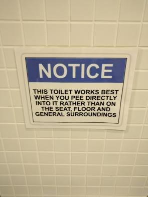 Toilet Notice.jpg