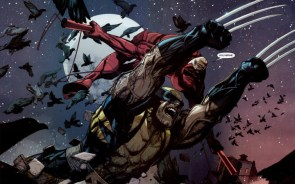 Wolverine and Deadpool.jpg