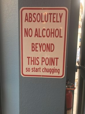 absolutely no alcohol beyond this point.jpg