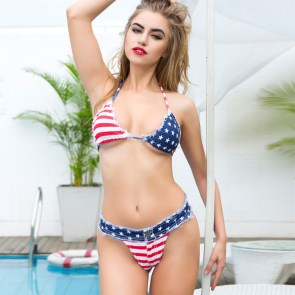 American Bikini.jpg