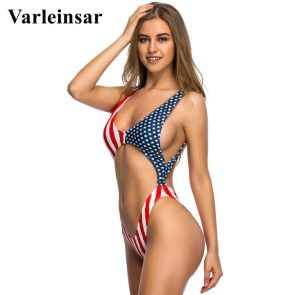 American Flag Swimsuit.jpg