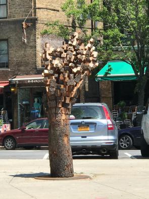 Digital Tree.jpg