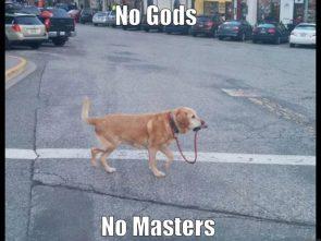No Gods, No Masters.jpg