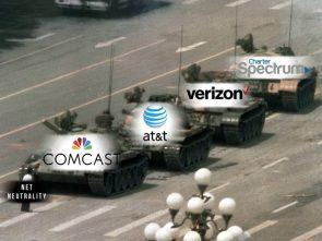 Defend Freedom
