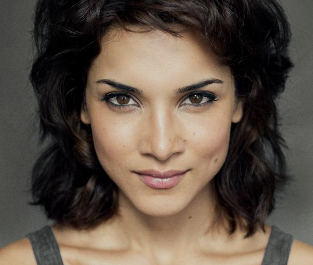 Amber Rose Revah Has Epic Eye Brows Myconfinedspace