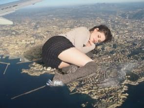Kristen takes a nap.jpg