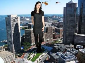 Lena in the city.jpg