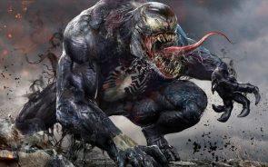 Venom has goop.jpg