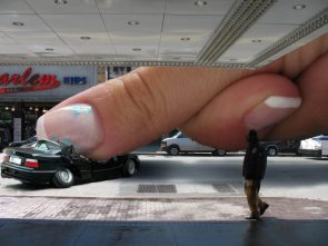 thumb crush.jpg