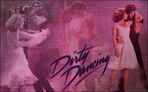 Dirty Dancing Wallpaper.jpg