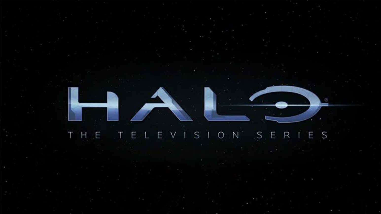 Halo TV Series Starts Filming In October, Filming Location Revealed