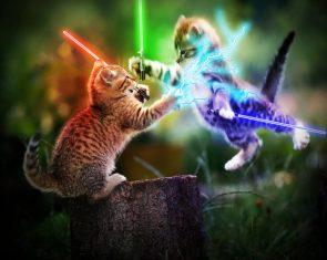 Electric Fight.jpg