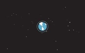 space minimalism