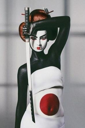 Japanese Body Paint.jpg